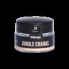 Tomhemps Drhasch Junglecharas 2gr Desktop Detail Hd 1780x1600