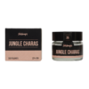 Tom Hemps Product Well Being Hash Jungle Charas