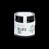 Tomhemps Aromablueten Gelato361 5g Desktop Detail Hd 1780x1600