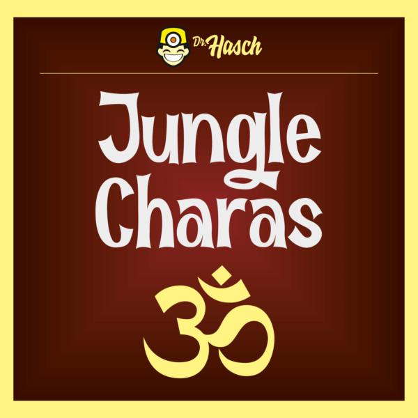 junglecharas