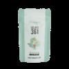 Tom Hemps Product Ecobag Gelato 361 10g