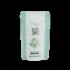 Tom Hemps Product Ecobag Gelato 361 5g