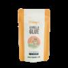 Tom Hemps Product Ecobag Gorilla Glue 10g