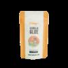 Tom Hemps Product Ecobag Gorilla Glue 5g