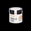 Tomhemps Aromablueten Gorillaglue 2g Desktop Detail Hd 1780x1600