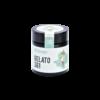 Tomhemps Aromablueten Gelato361 1g Desktop Detail Hd 1780x1600