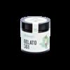 Tomhemps Aromablueten Gelato361 2g Desktop Detail Hd 1780x1600