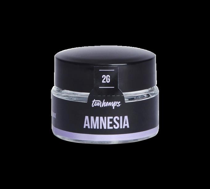 Tomhemps Drhasch Amnesia 2gr Desktop Detail Hd 1780x1600
