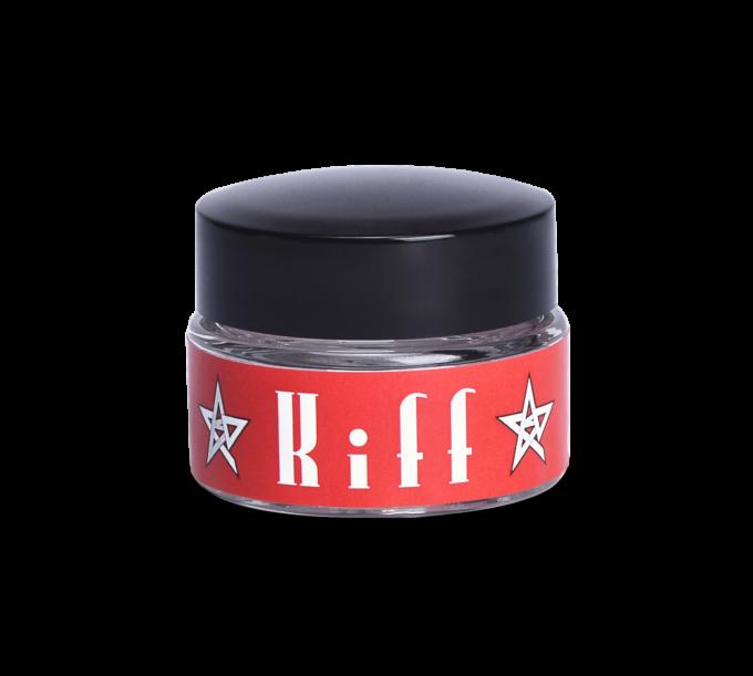 Drhash Kiff Desktop Detail Hd 1780x1600