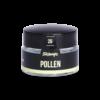 Tomhemps Drhasch Pollen 2gr Desktop Detail Hd 1780x1600