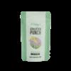 Tom Hemps Product Ecobag Görlitzer Punch 5g