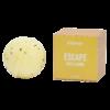 Tom Hemps Product Beauty Bathbomb Escape