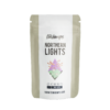 Tom Hemps Product Ecobag Northern Light 10g