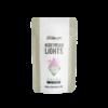 Tom Hemps Product Ecobag Northern Light 5g