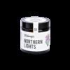Tomhemps Aromablueten Northernlights 5g Desktop Detail Hd 1780x1600