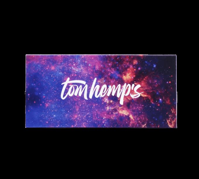 Tomhemps Galaxypaper Desktop Detail Hd 1780x1600