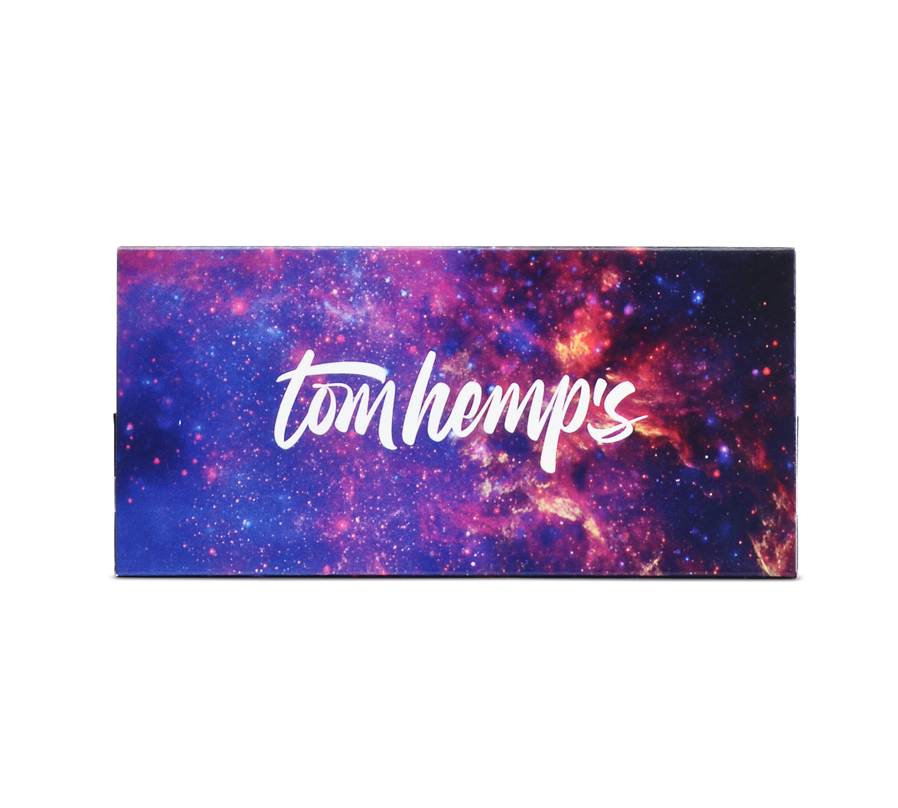 TomHemps_GalaxyPaper_Desktop_Detail_HD_1780x1600