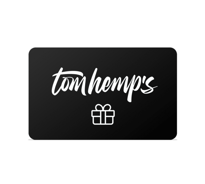 Tomhemps Giftcard Desktop Detail Hd 1780x1600