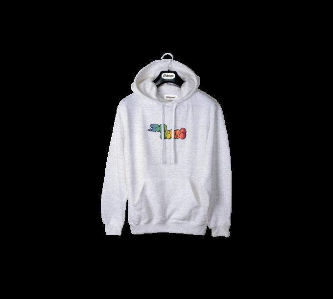 Tomhemps Rainbowhoodie Gray Desktop Detail Hd 1780x1600