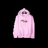 Tomhemps Rainbowhoodie Pink Desktop Detail Hd 1780x1600