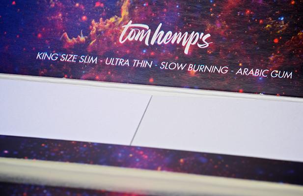 Tom Hemps Product Highlight Lifestyle Zubehoer Produktname Desktop 617x400.png