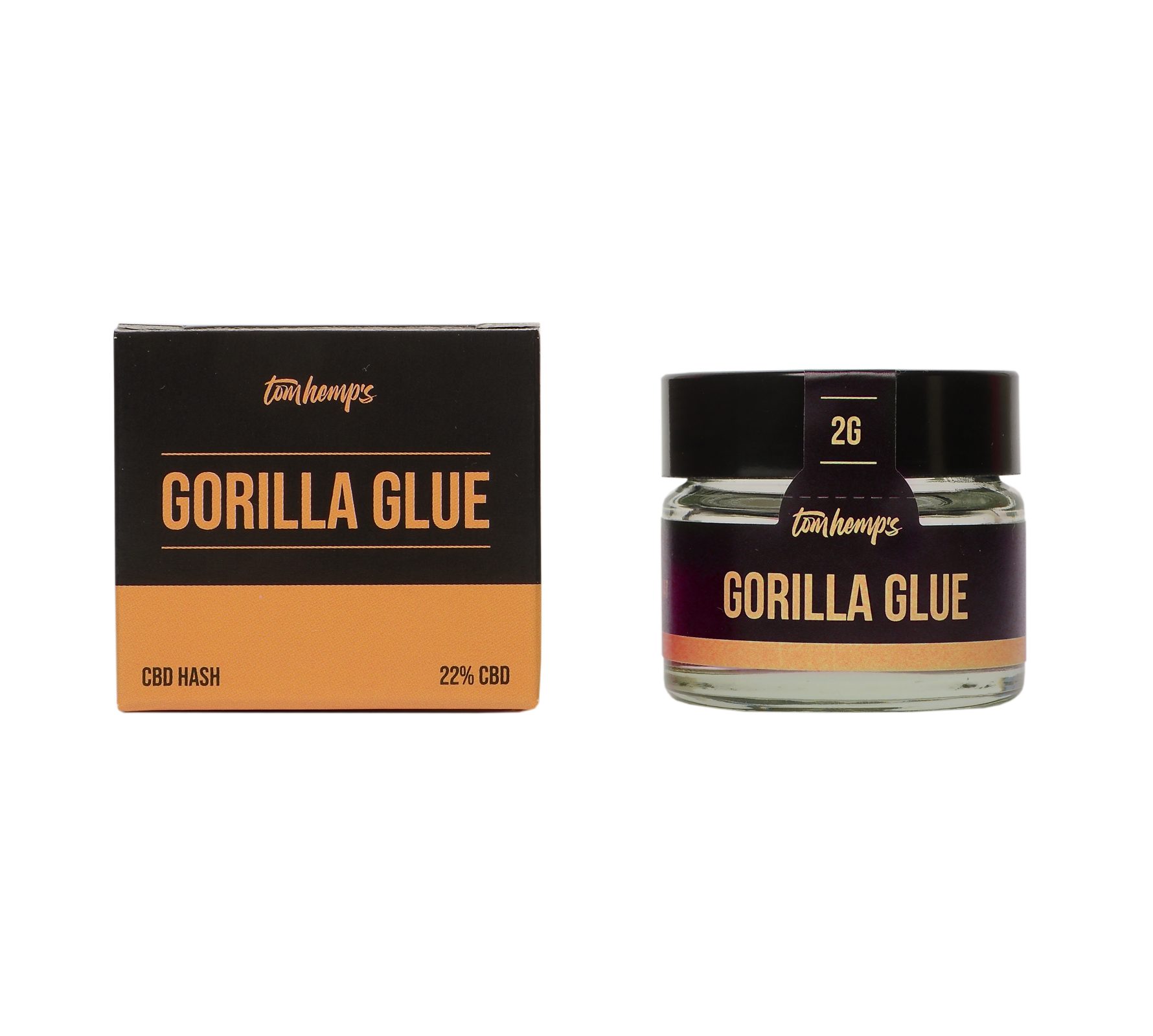 Tom_Hemps_product__well_being_hash_gorilla_glue