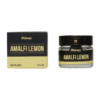 Tom Hemps Product Well Being Hash Amalfi Lemon