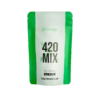Tom Hemps Product Ecobags 420 Mix 2g