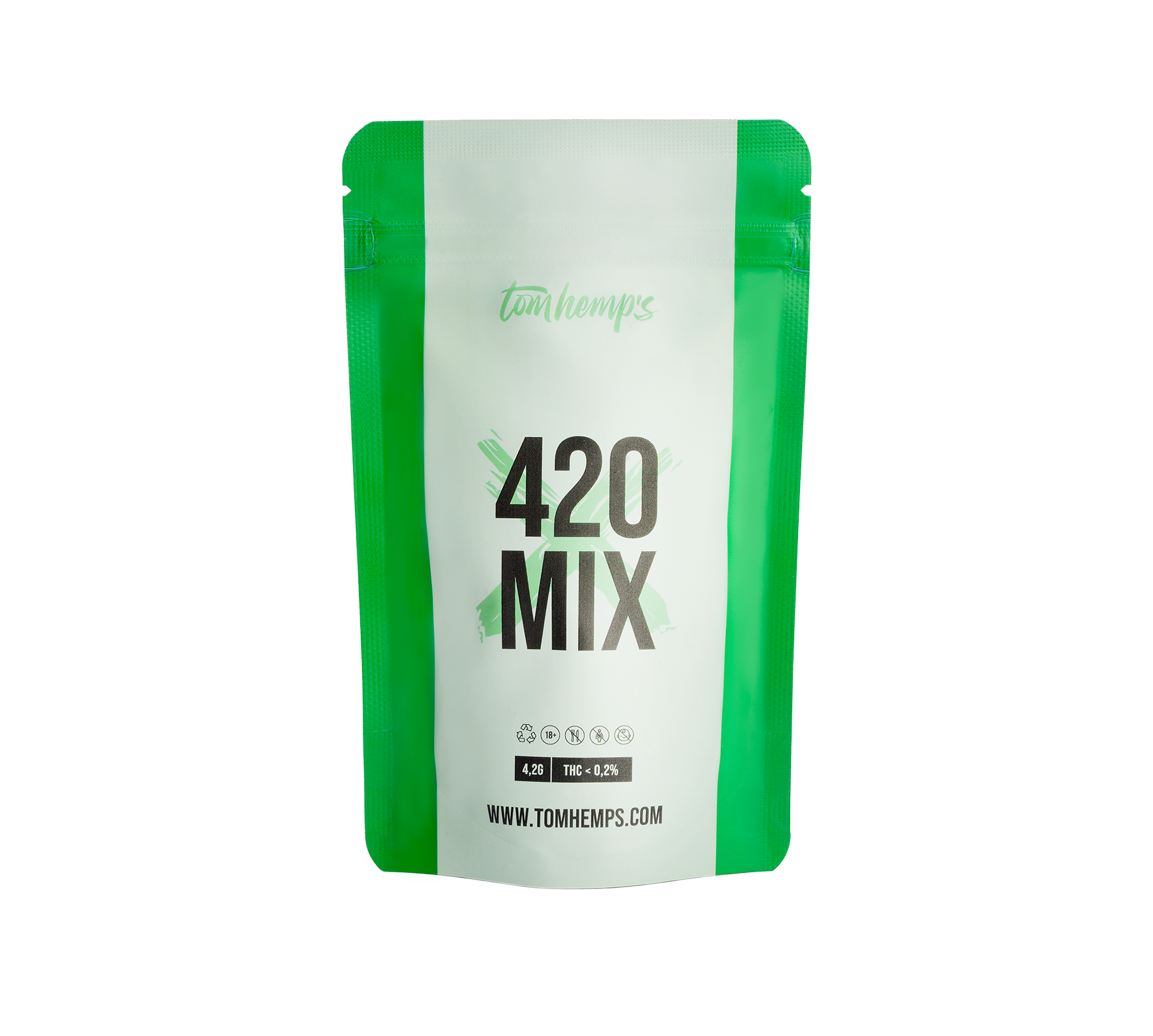 Tom_Hemps_product_ecobags_420_mix_2g