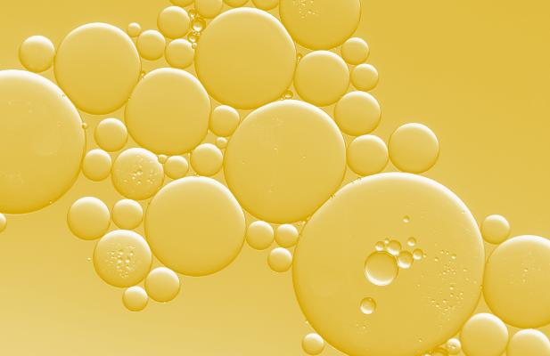 Tom Hemps Product Highlight Beauty Body Oil Desktop 617x400.png