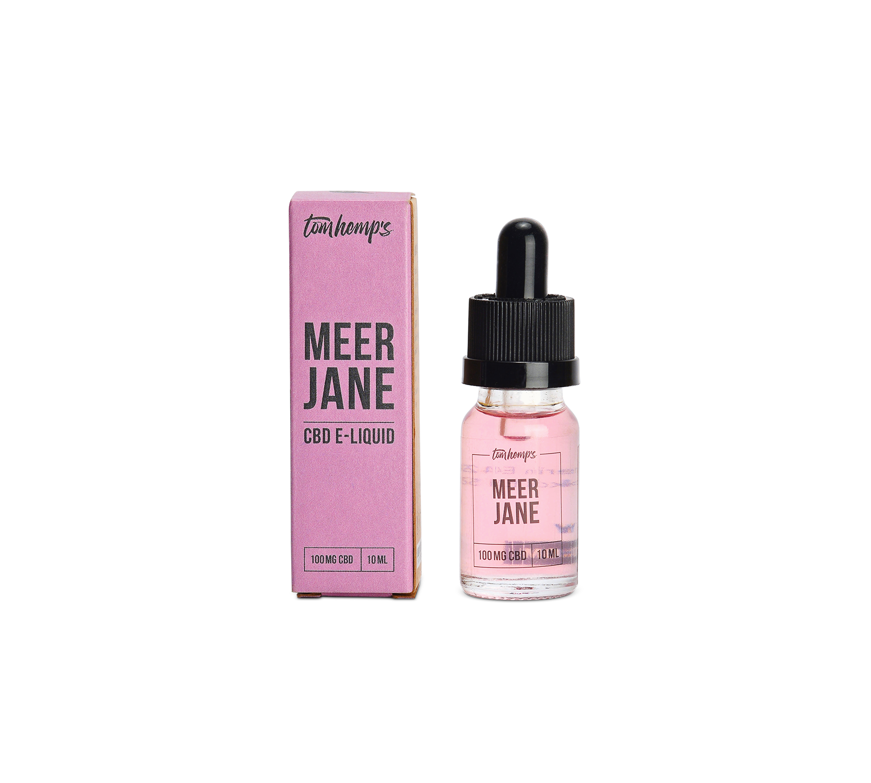 Tomhemps Cbd E Liquid Meerjane Pipette Desktop Detail Hd 1780×1600