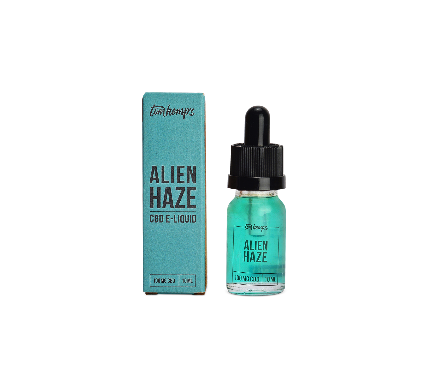 Tomhemps Cbd E Liquid Alienhaze Pipette Desktop Detail Hd 1780×1600