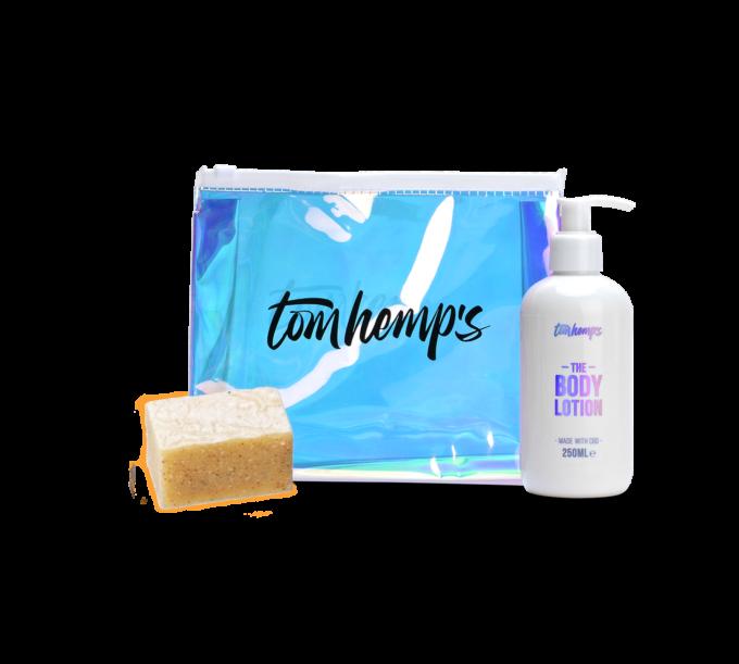 Tom Hemps Product Set Beauty 1