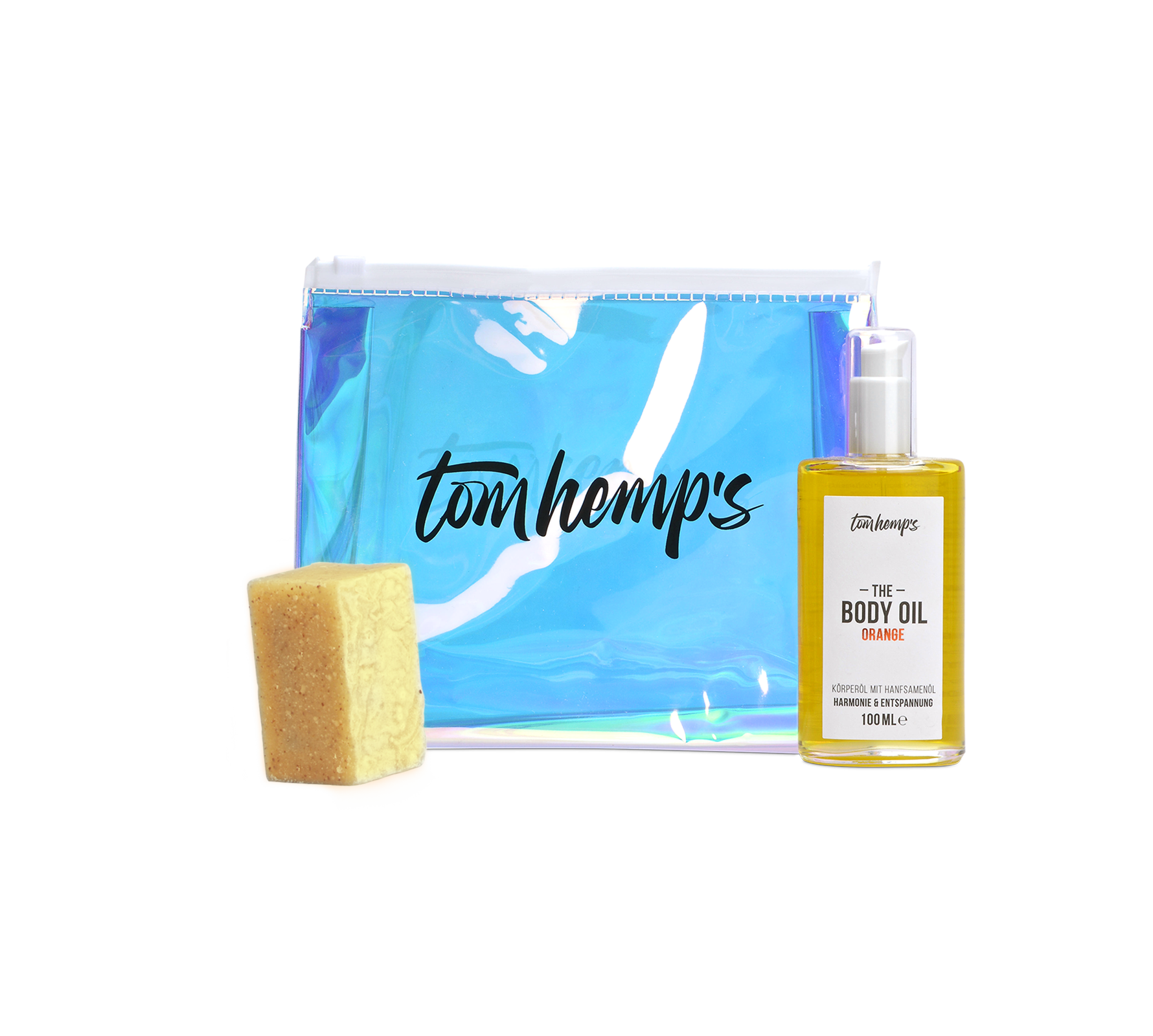 Tom_Hemps_product_set_beauty_2_