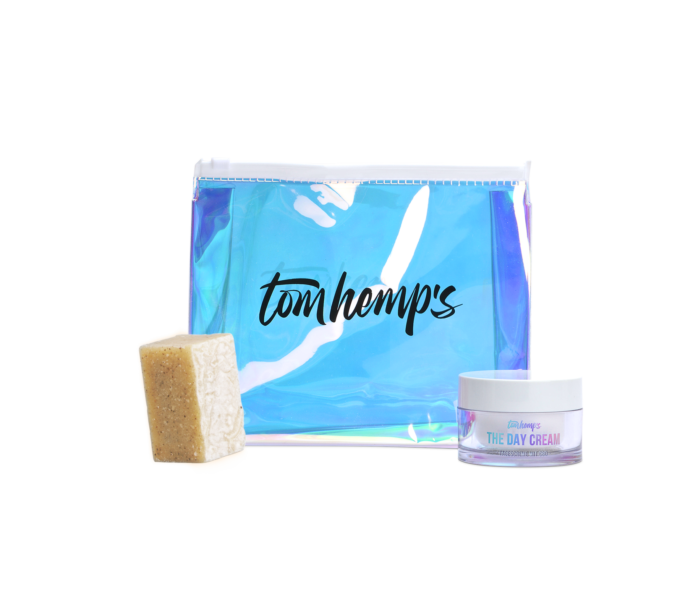 Tom Hemps Product Set Beauty 4