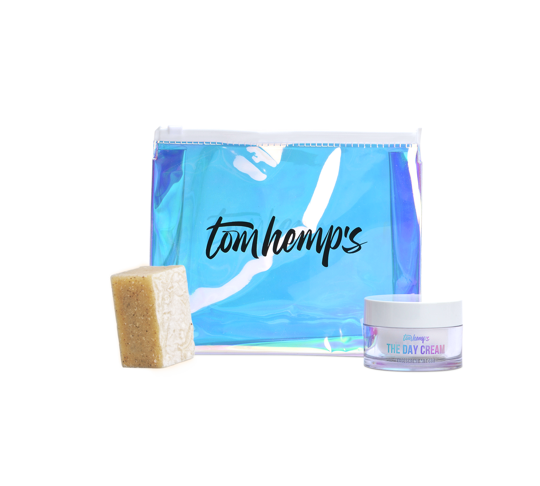 Tom_Hemps_product_set_beauty_4_
