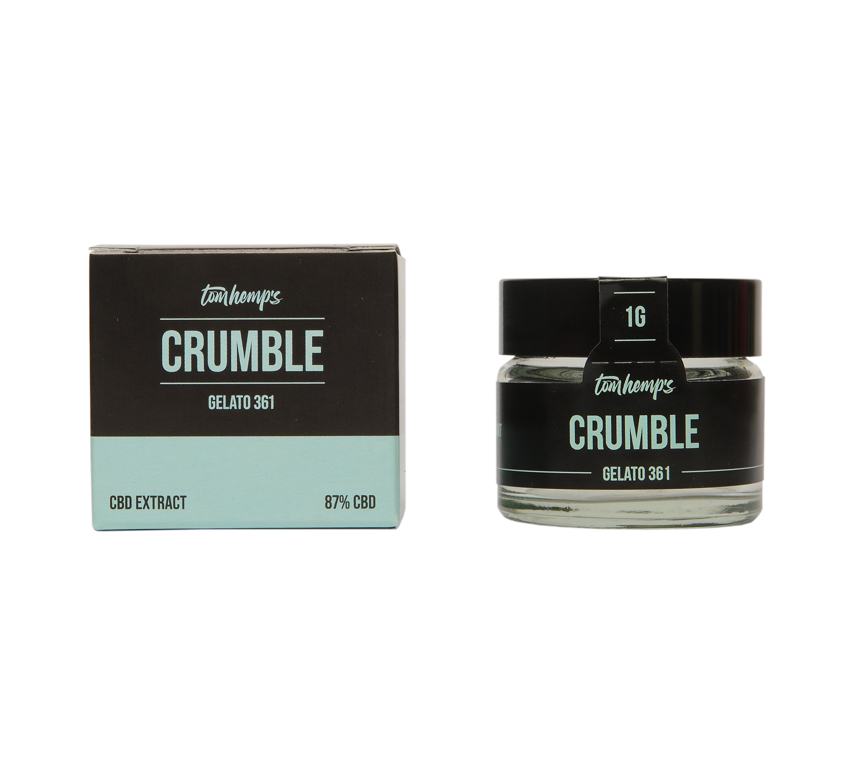 Tom_Hemps_product_well_being_crumble_gelato361
