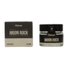 Tom Hemp's Moon Rock CBD extract with 30% CBD.