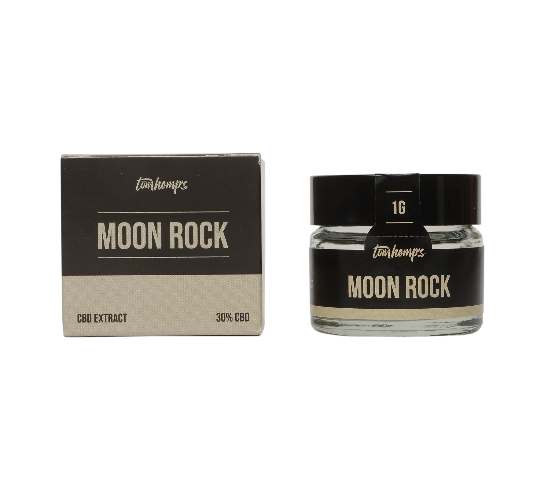 Tom_Hemps_product_well_being_moon_rock