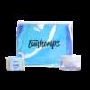 Tomhemps Glowupset 2 Desktop Detail Hd 1780x1600