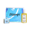 Tomhemps Bodyduoset 2 Desktop Detail Hd 1780x1600