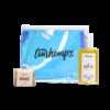 Tomhemps Bodyduoset 3 Desktop Detail Hd 1780x1600