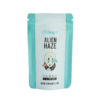 Tom Hemps Product Ecobag Alien Haze 10g