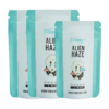 Tom Hemps Product Ecobags Alienhaze 25g