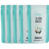 Tom Hemps Product Ecobags Alienhaze 50g