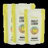 Tom Hemps Product Ecobags Amalfilemon 25g