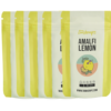Tom Hemps Product Ecobags Amalfilemon 50g