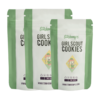 Tom Hemps Product Ecobags Girlscoutcookies 25g
