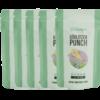 Tom Hemps Product Ecobags Görlitzerpunch 50g
