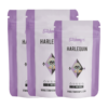 Tom Hemps Product Ecobags Harlequin 25g